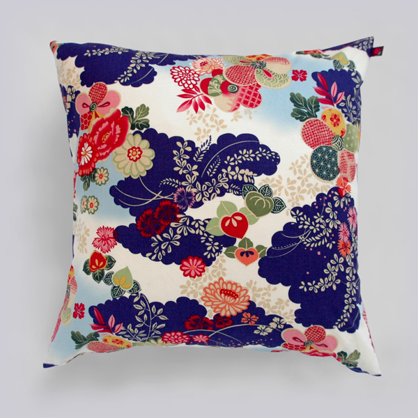 pillow_1small