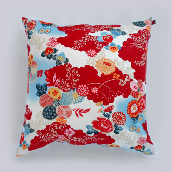 pillow_2small