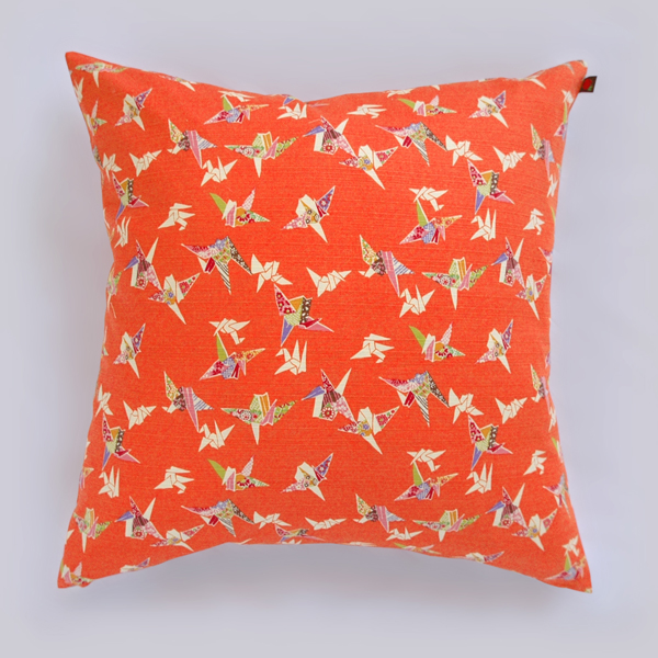 pillow_5small