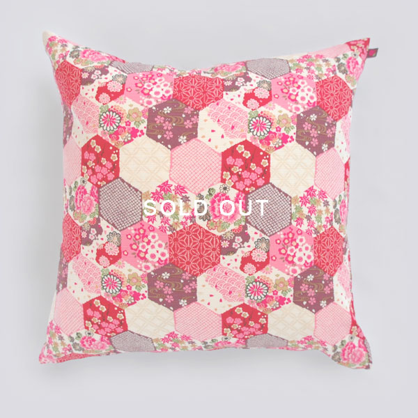 pillow_7small_souldout
