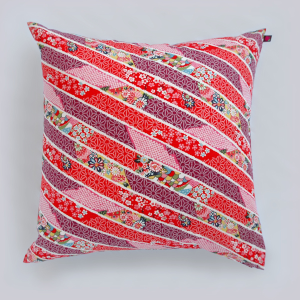 pillow_8small