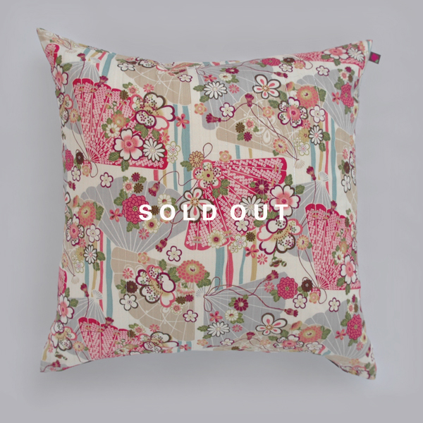 pillow_9small